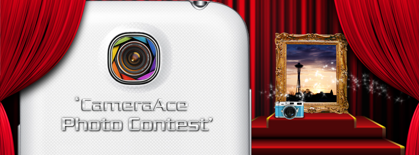 cameraace event image