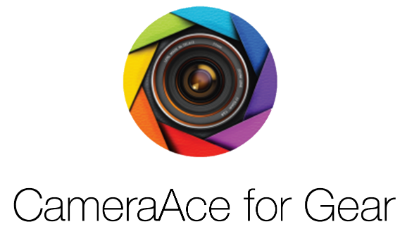 CameraAce_Tizen_icon video intro11